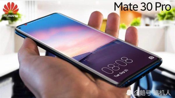 mate30